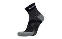 Asics Marathon Sock black